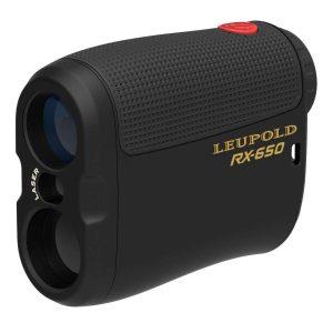 Leupold Micro Laser Rangefinder