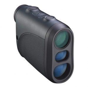 best overall Rangefinder