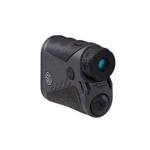 Best Value Rangefinder