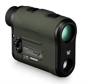 vortex 1300 laser RF