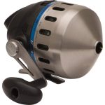 Zebco Bowfishing reel