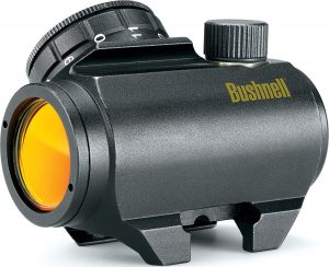 Bushnell Trophy Red Dot Sight