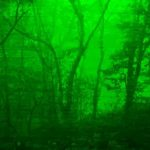 best night vision